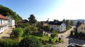 Mietwohnung Linzer Straße 21/5, 4800 Attnang-Puchheim